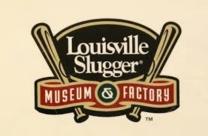 5334_Louisville-Slugger_90b3017d-5056-a348-3a114d82eb67e04a_800_526auto