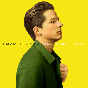 Charlie_Puth_-_Nine_Track_Mind