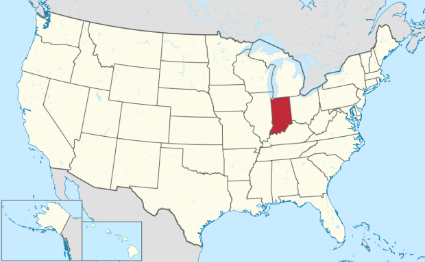 1200px-Indiana_in_United_States.svg