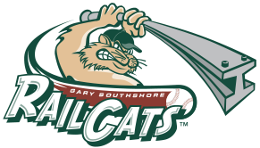 railcats_mainlogo