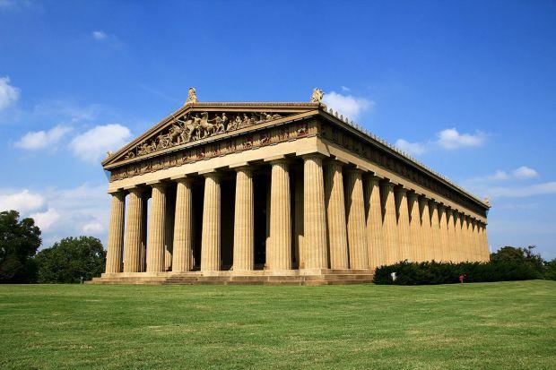 1200px-Parthenon,_Nashville