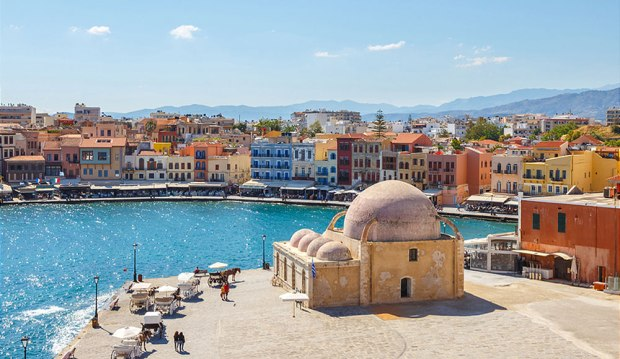 chania-crete-greece-hotels-5