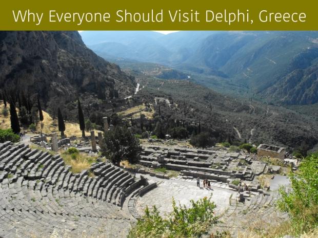 delphi cover