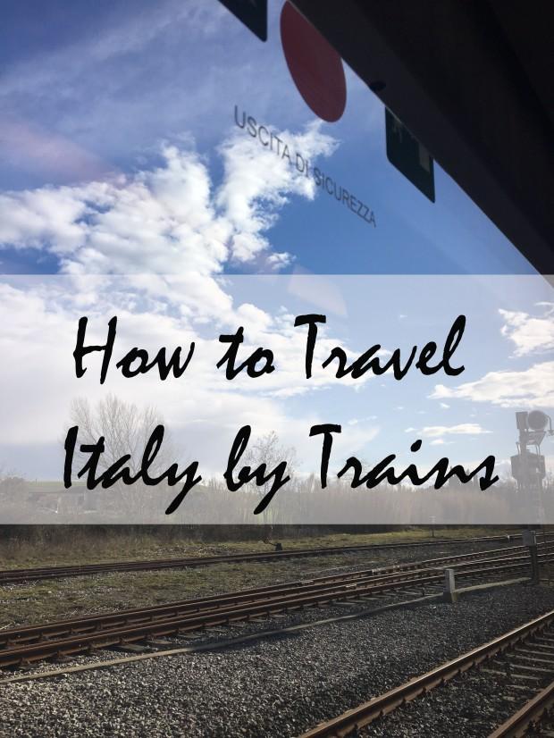 ItalyByTrains.jpg