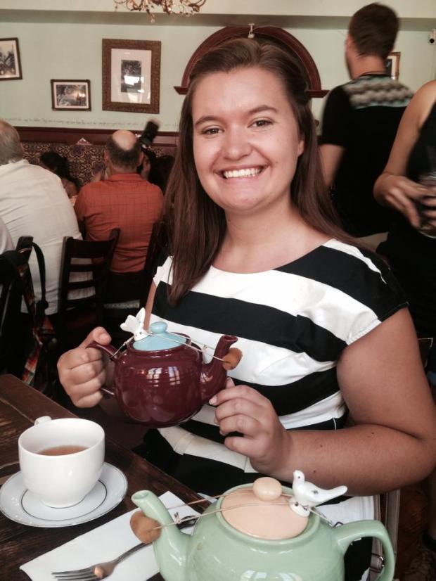 aliceas tea cup me