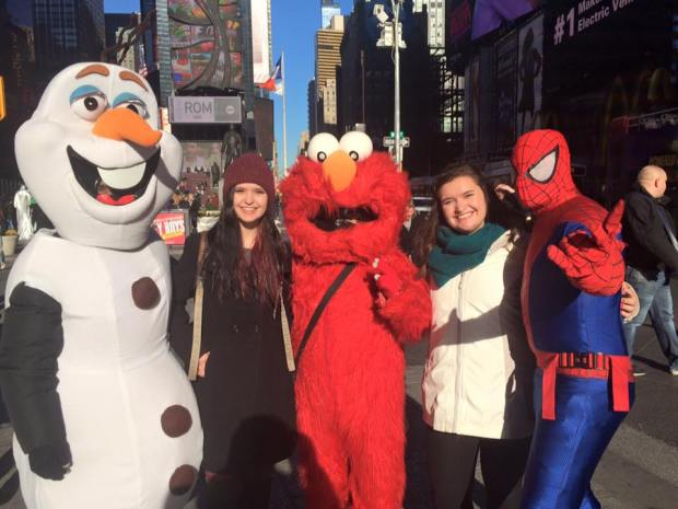 costumes in times square.jpg