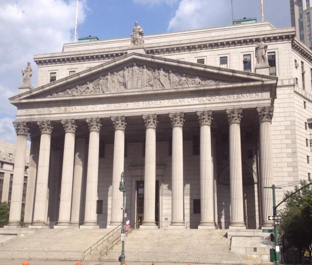 court-house.jpg