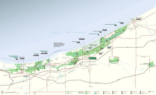 indiana-dunes-map.jpg